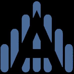 Audyse-Logo