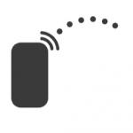 Easy Bluetooth Pairing