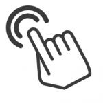Simple Gesture Control